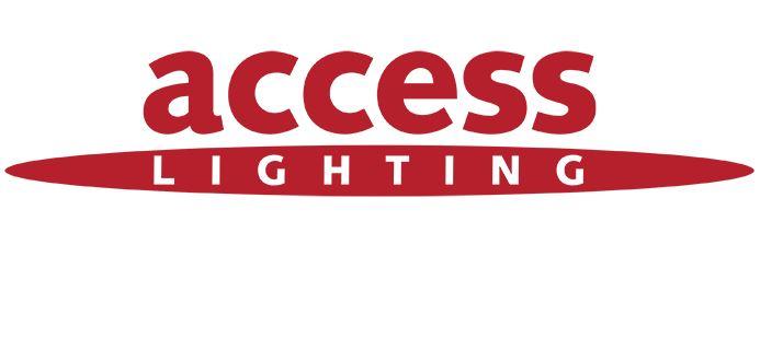 ACCESS LIGHTING NEW